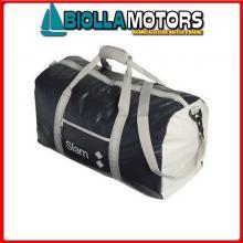 3030528 BORSA SLAM BAG A239 QUADRA NAVY Borsa Slam Bag Q4