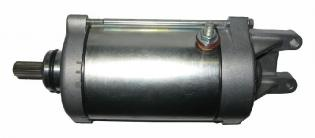 V535100117 MOTORINO AVVIAMENTO APRILIA ATLANTIC SPRINT - 400 CC 2005 - 2008 (ROTAZIONE DX 9 DENTI)