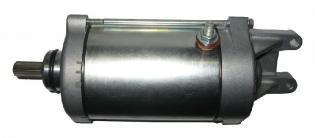 V535100117 MOTORINO AVVIAMENTO GILERA NEXUS - 500 CC 2003 - 2005