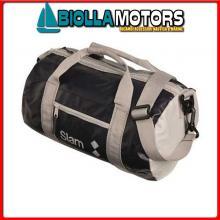 3030522 BORSA SLAM BAG A237 QUADRA NAVY Borsa Slam Bag Q2