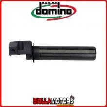 2755.03 COMANDO GAS ACCELERATORE SCOOTER DOMINO RIEJU RS2 MATRIX PRO CC 07