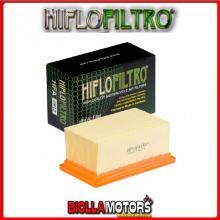 E1779120 FILTRO ARIA HIFLO BMW R 1200 GS HFA7912 (HFA7912)