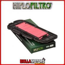 E1751050 FILTRO ARIA HIFLO SYM CITYCOM 300 08-12 (HFA5105)