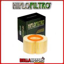 E1779100 FILTRO ARIA HIFLO BMW R1100 1993-05 (HFA7910)