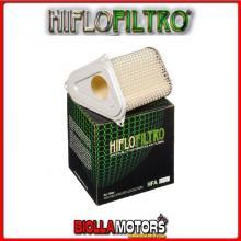 E1737030 FILTRO ARIA HIFLO SUZUKI DR 750/800 1988-1990 (HFA3703)