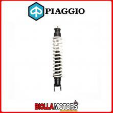 667967 AMMORTIZZATORE POSTERIORE COMPLETO ORIGINALE PIAGGIO SFERA RST 50