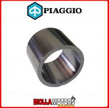 GRAPHITE 8 263 885 SILENCIEUX JOINT BAGUE BEVERLY 125-300