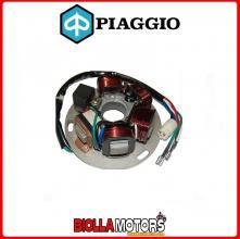 497652 STATORE PIAGGIO ORIGINALE VESPA PX 150 E