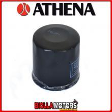 FFP003 FILTRO OLIO ATHENA KTM DUKE 620 0-0 600cc