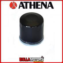 FFP004 FILTRO OLIO ATHENA YAMAHA YFM 700 GRIZZLY ESP 4X4 HUNTER 2007-2013 700cc