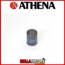 FFP022 FILTRO OLIO ATHENA POLARIS SPORTSMAN 700 TWIN 2002-2003 700cc