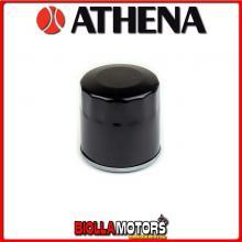 FFP026 FILTRO OLIO ATHENA POLARIS TRAIL BOSS 330 2013- 330cc