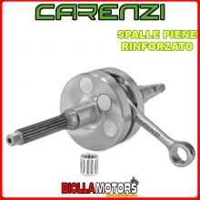 090932A ALBERO MOTORE CARENZI SP12 APRILIA AREA 51 50 2T 98-00