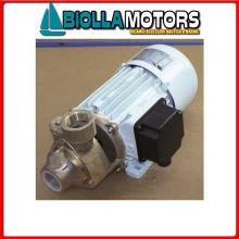 1826724 POMPA CEM CMG PB 36L/M 24V Pompa Centrifuga CMG PB