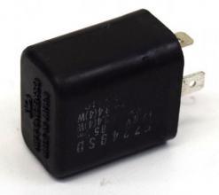 E19255 INTERMITTENZA YAMAHA TZR 125 18/23W (2 FASTON)