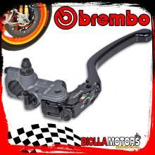 110A26310 POMPA FRENO BREMBO RACING RADIALE 19RCS 19X18-20 KTM 1190 Adventure R