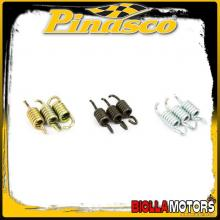 25091054 KIT MOLLE FRIZIONE RINFORZATE PINASCO PIAGGIO BOXER