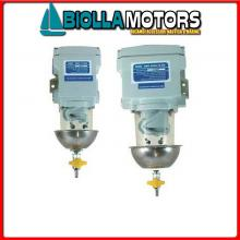 4124010 FILTRO SEPAR SWK-2000/10KD Filtri Gasolio Separ 2000