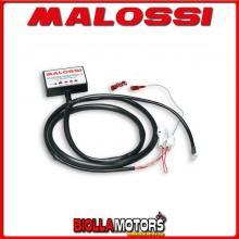 5513705 MALOSSI Centralina elettronica FORCE MASTER 1 per cilindri I - TECH 4 STROKE