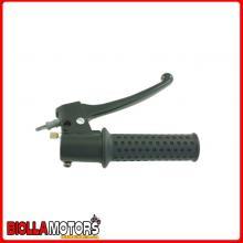 184080090 COMANDO GAS DOMINO PIAGGIO NRG 50 1994-1996 (2047.03)