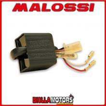 558133 TC UNIT MALOSSI UNIDAD DE CDI ELECTRÓNICA (volano Yamaha euro 0-1) MINARELLI