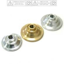 S410105308003 Cupola Testata centrale Derbi-Minarelli diametro 47.6 im.02 Athena, ricambio S410105308003