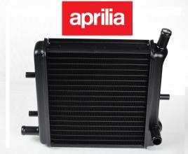 AP8201476 ESA RADIATORE ORIGINALE APRILIA RS 50 2T 2005