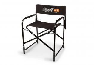 S6-0611 Silla de camping Stage6 Tipo de cine