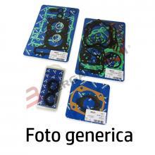 CE00853 GUARNIZIONE COPERCHIO GENERATORE YAMAHA R1 98-03; FAZER 1000 01-05 Rif 990B21053