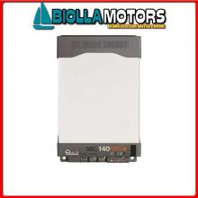 2011230 CARICABATTERIE SBC300FR NRG Caricabatterie SBC NRG+ Low Power 12/25/30 A
