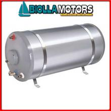 1500660 SCALDABAGNO BXR 60L Q Scalda Acqua Nautic Boiler BXR
