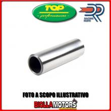 SP00726 Spinotto ? 12x37 9934300 - KT00128