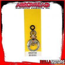 SMU9168 KIT REVISIONE MOTORINO AVVIAMENTO POLARIS Outlaw 450 MXR 2009- 448cc 4011801 System