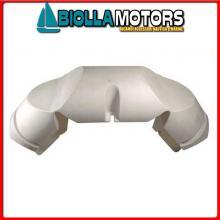 3837500 BUMPER FOLDING L100 Piastra Paracolpi Bumper Folding