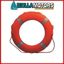 3008075 ANULARE SOLAS D750 Salvagente Anulare MED 750