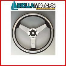 4648000 MOZZO + PULSANTE STD X63 Volante Linosa