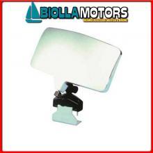 3016000 SPECCHIO RETROVISORE TR Specchio Retrovisore Standard