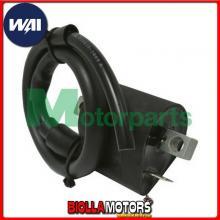 CPS29 BOBINA DI ACCENSIONE WAI Honda CR125R 2001- 124cc All