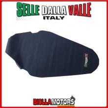 SDV002RB Coprisella Dalla Valle Racing Blu KTM EXC F SIX DAYS 2012-2012