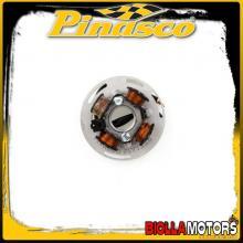 25350804 PIATTO STATORE COMPLETO PINASCO PIAGGIO VESPA GS 160 FLYTECH