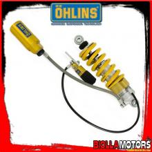 YA535 AMMORTIZZATORE OHLINS YAMAHA TRACER 900 2015-16 S46HR1C1S