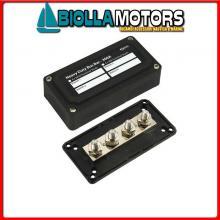 2155540 MORSETTIERA HD BOX 4P 300A< Scatola di Connessione 4/300A