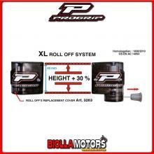 1311775 Roll Off System 3268 - XL PROGRIP