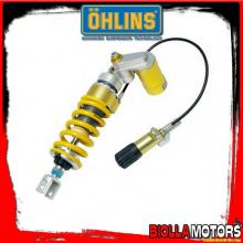 HO204 AMMORTIZZATORE OHLINS HONDA VTR 1000 SP1 / RC 51 2000-01 S46PR1C2LS