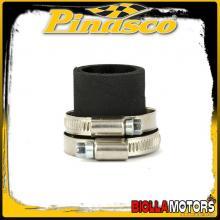 25536306 MANICOTTO IN GOMMA PINASCO 28 X 36 PIAGGIO VESPA VN1 125