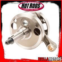 4408 ALBERO MOTORE HOT RODS KTM 250 EXC-F 2006-2007