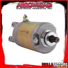 SCH0008 MOTORINO AVVIAMENTO CF MOTO Cruz 250 2012- 250cc 0110-093000 All