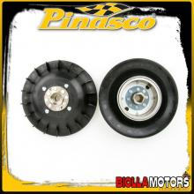 25066843 VOLANO DI RICAMBIO PINASCO D.20 / KG. 0,9 LML STAR 150 2T