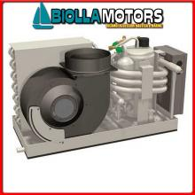 1560316 AIR CONDITION COMPACT 16 Climatizzatori MACS Compact 12000/16000