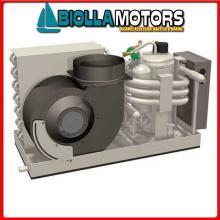 1560312 AIR CONDITION COMPACT 12 Climatizzatori MACS Compact 12000/16000